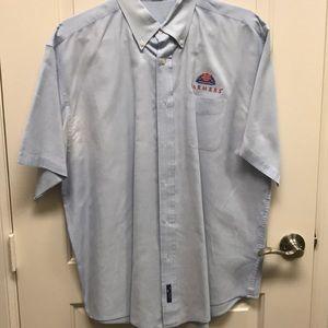 Other - Farmers dress shirt